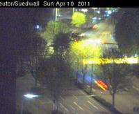 Webcam Kreuzung Neutor