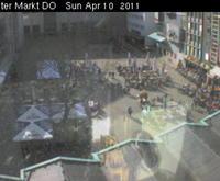 Dortmund alter Markt
