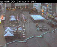 Dortmund alter Markt