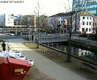 Düsburg Hansgeracht
