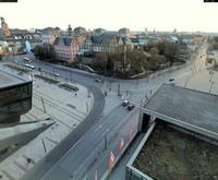 Darmstadt Castle