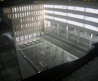 ULB - university library TU-Darmstadt