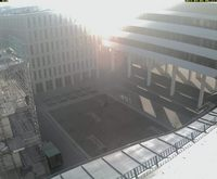 Universitäts und Landesbibliothek Darmstadt