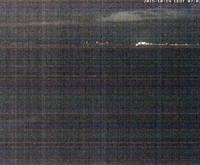 Panoramawebcam Flugplatz Birrfeld