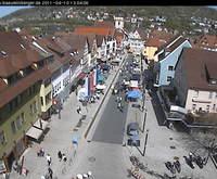 Künzelsau Hauptstraße